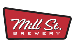 Mill St. Brewery