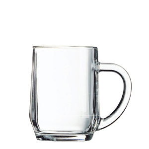 Custom Printed Mug - 20oz