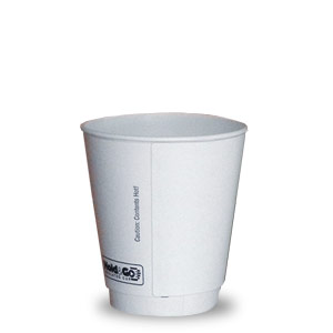 Double-walled-paper-cup-12oz