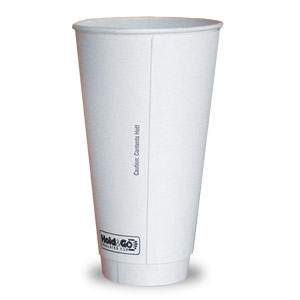 Double-walled-paper-cup-20oz