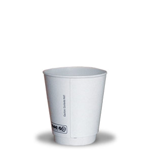 Double-walled-paper-cup-8oz