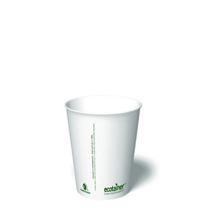Custom-printed-compostable-paper-cup-4oz