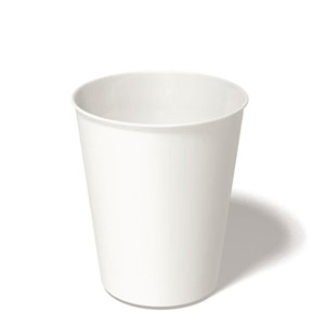 custom-printed-paper-cup-12oz