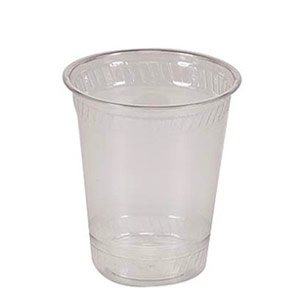 Custom-printed-compostable-plastic-cup-16oz