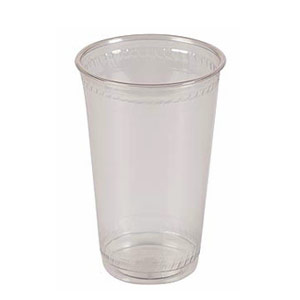 Custom-printed-compostable-plastic-cup-20oz